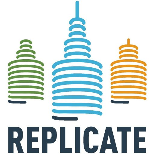 REPLICATE PROJECT