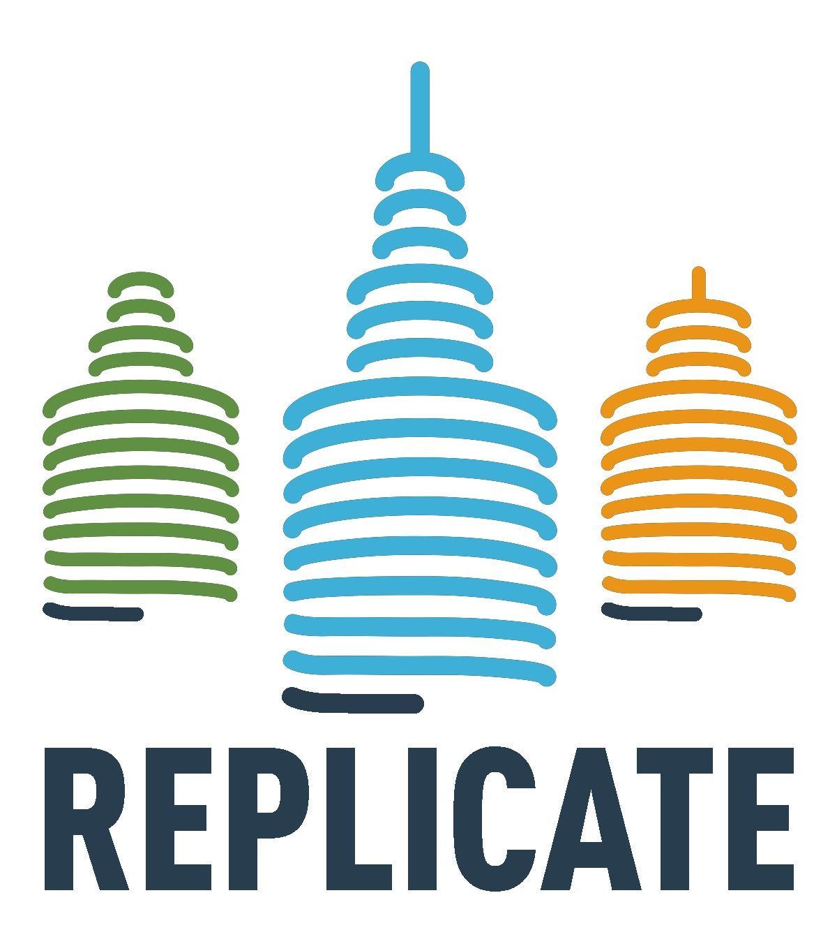 REPLICATE OFFICIAL LOGO HR