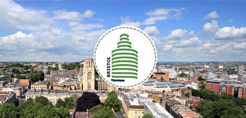 Bristol City Interventions 2017 Newsletter