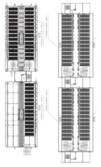 Florence solar plant plan 2017