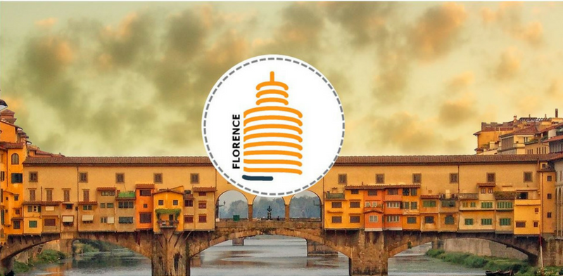 Newsletter Replicate Florence 2017