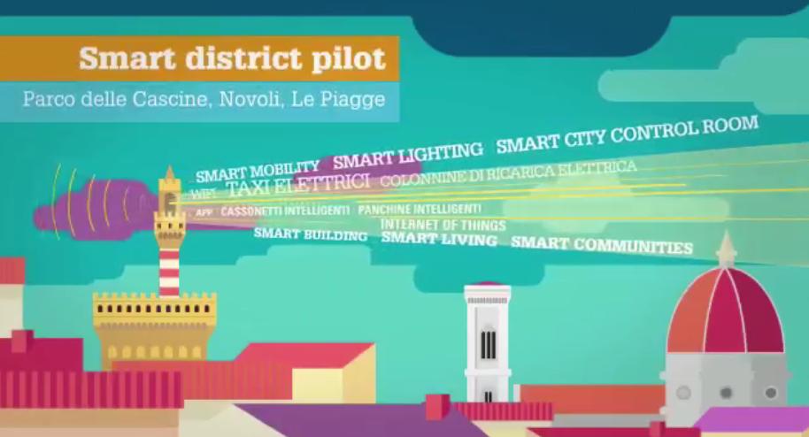 Bristol Pilot Animation Video Thumb