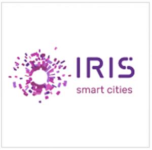 Iris SCC projects