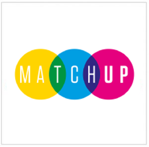 Matchup SCC Projects