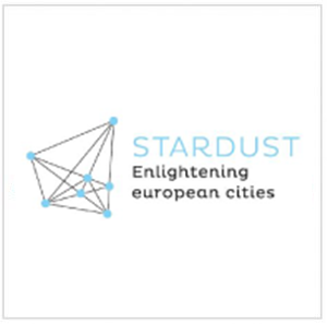 Stardust SCC Projects